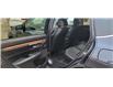 2019 Honda CR-V EX-L (Stk: N3323) in Calgary - Image 5 of 14