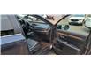 2019 Honda CR-V EX-L (Stk: N3323) in Calgary - Image 8 of 14