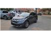2019 Honda CR-V EX-L (Stk: N3323) in Calgary - Image 1 of 14