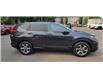 2019 Honda CR-V EX-L (Stk: N3323) in Calgary - Image 12 of 14
