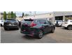 2019 Honda CR-V EX-L (Stk: N3323) in Calgary - Image 13 of 14