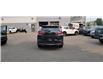 2019 Honda CR-V EX-L (Stk: N3323) in Calgary - Image 14 of 14