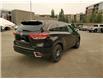 2018 Toyota Highlander XLE (Stk: N6930A) in Calgary - Image 5 of 22