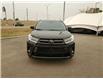 2018 Toyota Highlander XLE (Stk: N6930A) in Calgary - Image 8 of 22