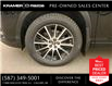 2018 Toyota Highlander XLE (Stk: N6930A) in Calgary - Image 9 of 22