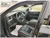 2018 Toyota Highlander XLE (Stk: N6930A) in Calgary - Image 10 of 22