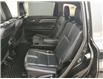 2018 Toyota Highlander XLE (Stk: N6930A) in Calgary - Image 11 of 22