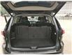 2018 Toyota Highlander XLE (Stk: N6930A) in Calgary - Image 12 of 22