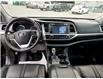 2018 Toyota Highlander XLE (Stk: N6930A) in Calgary - Image 13 of 22