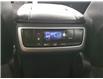 2018 Toyota Highlander XLE (Stk: N6930A) in Calgary - Image 14 of 22