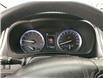 2018 Toyota Highlander XLE (Stk: N6930A) in Calgary - Image 15 of 22