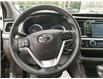 2018 Toyota Highlander XLE (Stk: N6930A) in Calgary - Image 16 of 22
