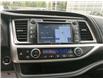 2018 Toyota Highlander XLE (Stk: N6930A) in Calgary - Image 17 of 22