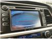 2018 Toyota Highlander XLE (Stk: N6930A) in Calgary - Image 21 of 22