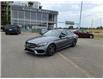 2018 Mercedes-Benz C-Class Base (Stk: K8286) in Calgary - Image 1 of 30