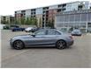 2018 Mercedes-Benz C-Class Base (Stk: K8286) in Calgary - Image 2 of 30