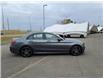 2018 Mercedes-Benz C-Class Base (Stk: K8286) in Calgary - Image 6 of 30