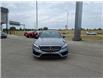 2018 Mercedes-Benz C-Class Base (Stk: K8286) in Calgary - Image 8 of 30