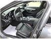 2018 Mercedes-Benz C-Class Base (Stk: K8286) in Calgary - Image 9 of 30