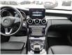 2018 Mercedes-Benz C-Class Base (Stk: K8286) in Calgary - Image 14 of 30