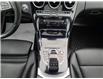 2018 Mercedes-Benz C-Class Base (Stk: K8286) in Calgary - Image 15 of 30