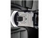 2018 Mercedes-Benz C-Class Base (Stk: K8286) in Calgary - Image 16 of 30