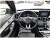 2018 Mercedes-Benz C-Class Base (Stk: K8286) in Calgary - Image 20 of 30