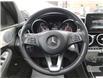 2018 Mercedes-Benz C-Class Base (Stk: K8286) in Calgary - Image 21 of 30
