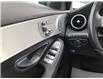 2018 Mercedes-Benz C-Class Base (Stk: K8286) in Calgary - Image 23 of 30