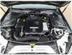 2018 Mercedes-Benz C-Class Base (Stk: K8286) in Calgary - Image 26 of 30