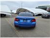 2016 BMW 228i xDrive (Stk: K8284) in Calgary - Image 4 of 30