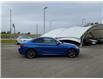 2016 BMW 228i xDrive (Stk: K8284) in Calgary - Image 6 of 30