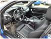 2016 BMW 228i xDrive (Stk: K8284) in Calgary - Image 9 of 30