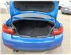 2016 BMW 228i xDrive (Stk: K8284) in Calgary - Image 10 of 30