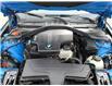 2016 BMW 228i xDrive (Stk: K8284) in Calgary - Image 11 of 30