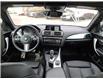 2016 BMW 228i xDrive (Stk: K8284) in Calgary - Image 12 of 30