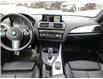 2016 BMW 228i xDrive (Stk: K8284) in Calgary - Image 13 of 30