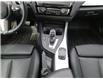 2016 BMW 228i xDrive (Stk: K8284) in Calgary - Image 14 of 30