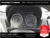 2016 BMW 228i xDrive (Stk: K8284) in Calgary - Image 19 of 30