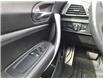 2016 BMW 228i xDrive (Stk: K8284) in Calgary - Image 20 of 30