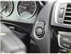 2016 BMW 228i xDrive (Stk: K8284) in Calgary - Image 21 of 30
