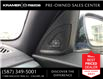 2016 BMW 228i xDrive (Stk: K8284) in Calgary - Image 22 of 30