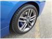 2016 BMW 228i xDrive (Stk: K8284) in Calgary - Image 25 of 30