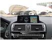2016 BMW 228i xDrive (Stk: K8284) in Calgary - Image 28 of 30