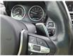 2016 BMW 228i xDrive (Stk: K8284) in Calgary - Image 29 of 30