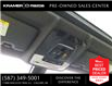 2016 BMW 228i xDrive (Stk: K8284) in Calgary - Image 30 of 30