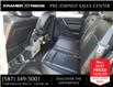 2010 Nissan Titan XE (Stk: N6978A) in Calgary - Image 11 of 26
