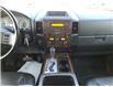 2010 Nissan Titan XE (Stk: N6978A) in Calgary - Image 13 of 26