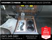 2010 Nissan Titan XE (Stk: N6978A) in Calgary - Image 14 of 26