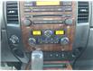 2010 Nissan Titan XE (Stk: N6978A) in Calgary - Image 16 of 26